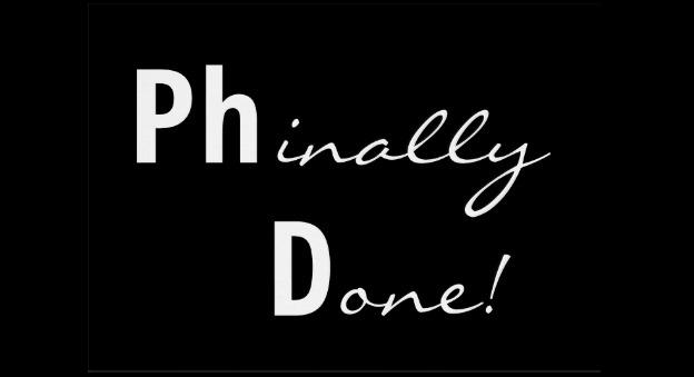 ph-done