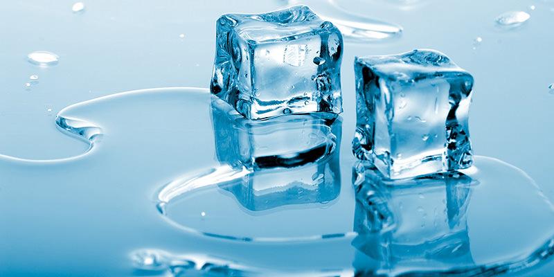 ice-inside