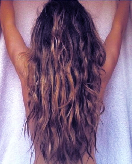 original_nice_long_hair