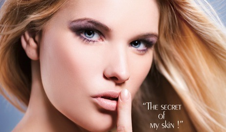 original_secret_of_my_skin