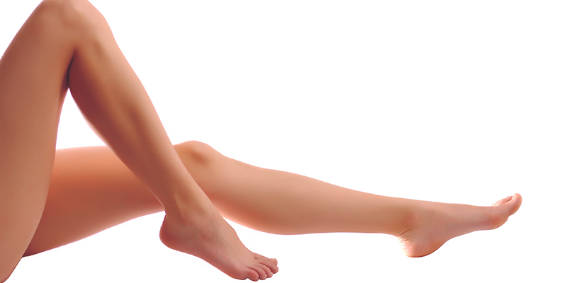 sclerotherapy-img