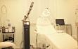 mydermatology room 1