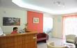 mydermatology reception