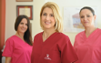 mydermatology team
