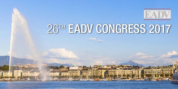 2017_eadv-congress-800